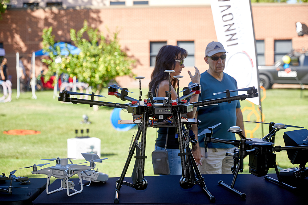DroneFest 2019_012