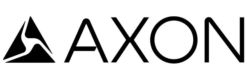 Axon_Lockup_Black800x256