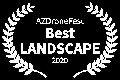 AZDroneFest-BestLANDSCAPE-2020_White