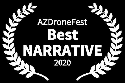 AZDroneFest-BestNARRATIVE-2020_White