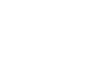 AZDroneFest-BestPHOTOGRAPHY-2020__White