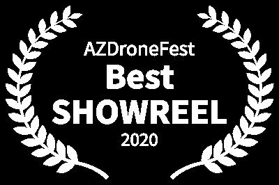 AZDroneFest-BestSHOWREEL-2020_White