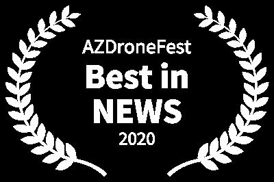 AZDroneFest-BestinNEWS-2020_White