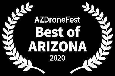 AZDroneFest-BestofARIZONA-2020_White