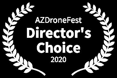 AZDroneFest-DirectorsChoice-2020