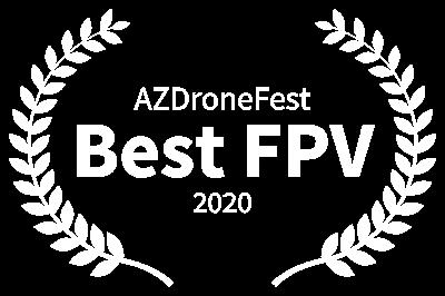 BestFPV-2020