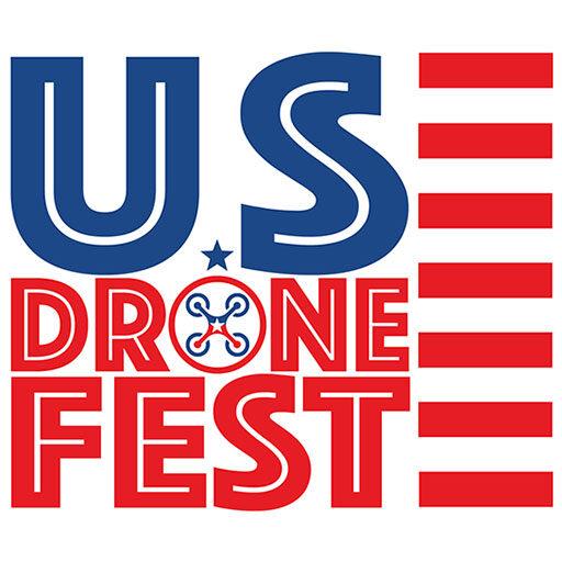 cropped-USDF_Logo_512-1.jpg